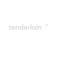 Tenderloin Health Improvement Partnership