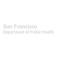 San Francisco Department of Public Health