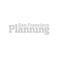 San Francisco Planning Department
